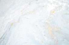 彩色大理石背景