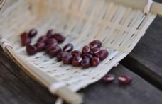 红豆五谷杂粮