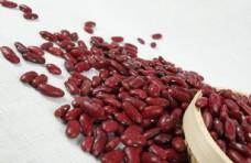 红油豆五谷杂粮