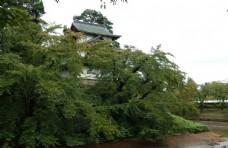 日本旅游摄影
