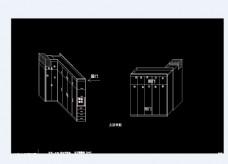 全屋定制家具设计