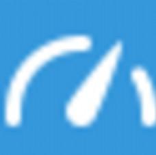 其他 设计 标志图标 网页小图