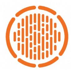 logo素材