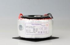 小功率环形变压器带安装底座