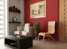 家装效果图设计
