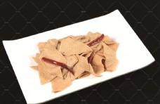鸭货 干豆腐