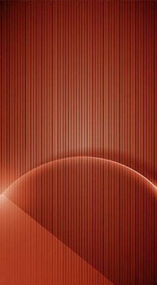 红色背景 红色会议背景
