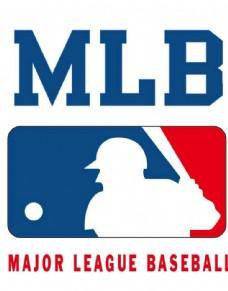 美国职棒大联盟