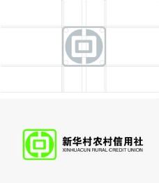 logo  设计  公司