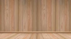 产品背景木板