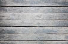灰蓝色木板