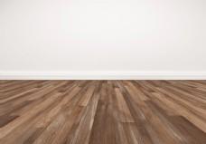 木板产品背景