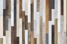 杂色拼接木板