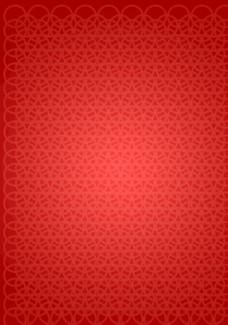 红色喜庆背景设计