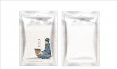 中药包装袋