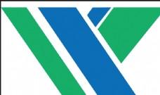 进出口高端logo设计