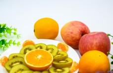 水果与水果拼盘