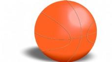 蓝球 蓝球比赛 蓝球素材 体育