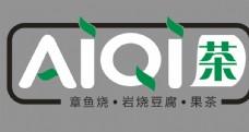 AIQI设计