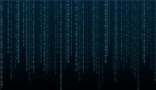 科技背景 数据