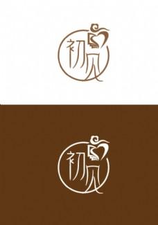 餐饮标识设计