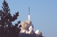 火箭飞船航天飞机
