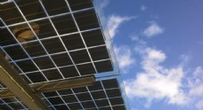 太阳能发电光伏发电