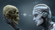 头颅 投顾 机器人