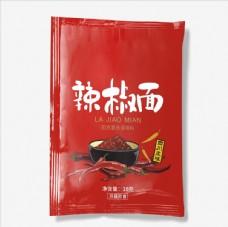 辣椒包装袋