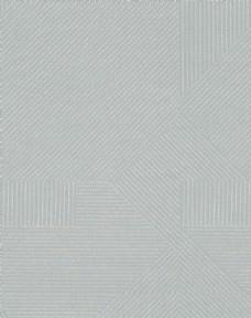 墙纸墙布单元图