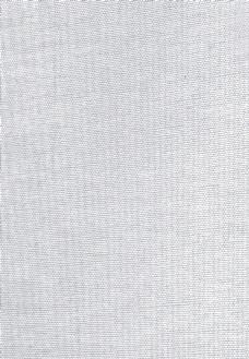 麻布底图 毛衣 针织