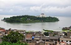 洱海 双廊