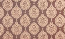 布料印花底纹